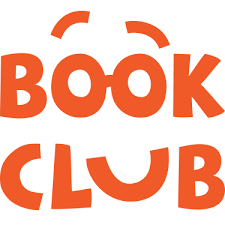 Image result for book club gif