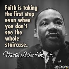 40 Inspiring Martin Luther King Jr Quotes The Launchpad The Unique Dr King Quotes