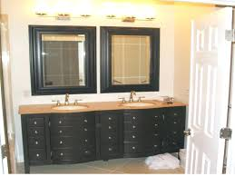 Built in bathroom wall storage Recessed Upper Wall Kitchen Cabinets Cherry Wall Cabinet Fitting Kitchen Kitchen Cabinet Build Bathroom Wall Cabinet 24 Inch Kitchen Wall Cabinet Display Wall Unit Thephilbeckteamcom Upper Wall Kitchen Cabinets Cherry Wall Cabinet Fitting Kitchen