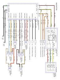 2004 ford f250 radio wiring diagram 5a216cd5b2333 to 2002 02 ford focus stereo wiring diagram 2002 ford focus stereo wiring diagram blonton com bright f250 radio to
