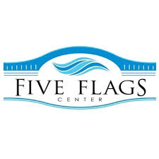 Five Flags Center Dubuque Seating Chart Five Flags Center Fiveflagscenter Twitter
