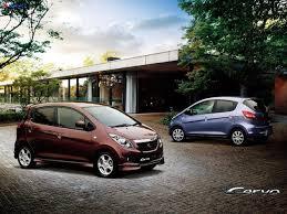 new car launches for diwali 2013Maruti to launch Cervo this Diwali  Techmandra