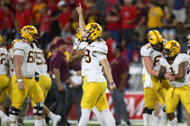 Minnesota Gophers Depth Chart Minnesota Releases Depth Chart Ahead Of Game Vs Georgia