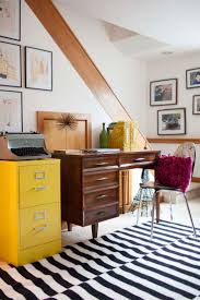 Base Cabinets For Desk 25 Best Ideas About File Cabinet Desk On Pinterest Filing