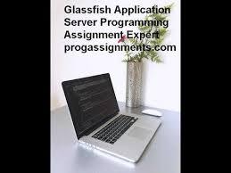 assembler programming assignment expert ift tt cnejzp  assembler programming assignment expert ift tt 2cnejzp assembler programming assignment expert assembler programming assignment expert 00 00 05