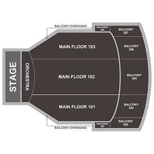 Arcada Theatre St Charles Tickets Schedule Seating