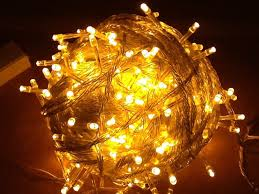 smokin 100 200 and 500 led fairy light strings from china you