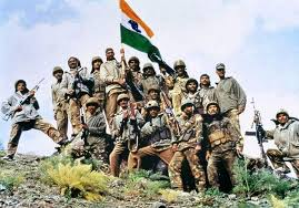 essay on n army  has the biggest voluntary army in the world slideshare