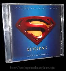Since kids love action this one is just good for the starters, as it requires less detailing of colors. Superman Returns Soundtrack Cd 2006 Superman Collector In Hawaii
