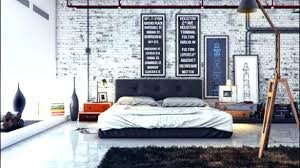 industrial style bedroom furniture. Plain Bedroom Industrial Style Bedroom Furniture Modern  Amazing Within With Industrial Style Bedroom Furniture