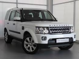 land rover 2014 discovery. 2014 land rover discovery 4 30 tdsd v6 se