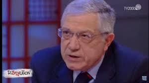 Pietro Migliaccio, morto a 86 anni il nutrizionista noto in TV