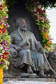 Chhatrapati shivaji maharaj photo collection. 300 Chhatrapati Shivaji Maharaj Hd Images 2021 Pics Of Veer श व ज मह र ज फ ट ड उनल ड Happy New Year 2021