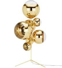 full size of chandelier tree address modern living lights earrings diamond lamp shades nordstrom gold tom