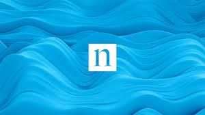 Nielsen Kuwait