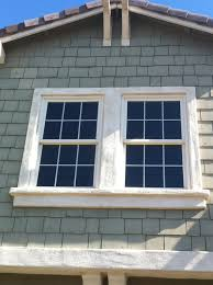 back to sunscreens and window coverings craftsman styled windows outdoor sun screens before