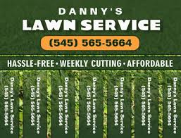 Lawn Care Flyer Template Word 29 Lawn Care Flyers Psd Ai Vector Eps Free Premium Templates