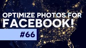 best picture size for facebook the best image size for facebook images photoshop youtube
