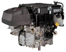 kawasaki fd engine parts kawasaki fd731 engine