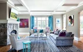 teal living room white living dark gold navy and blue black furniture pink brown rooms room teal living room bold ideas