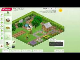 Small Picture Red Ant Yates Virtual Garden YouTube