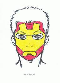 866x1200 superhero face painting designs encore kids parties