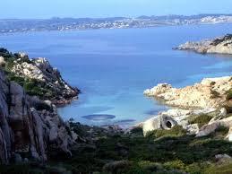 """Résultat de recherche d'images pour """"Parc national de l'archipel de La Maddalena"""""""