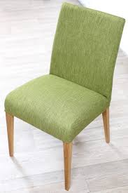 most comfortable dining chairs. dining chair-2a most comfortable chairs r