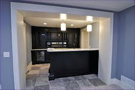 simple basement bar ideas. Basement Bar Ideas For Small Spaces Simple