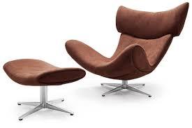 modern lounge chair – helpformycreditcom
