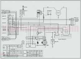 c70 wiring diagram buyang group atv data wiring diagram buyang fa c70 atv wiring diagram wiring diagram repair guides buyang atv wiring diagram wiring diagram