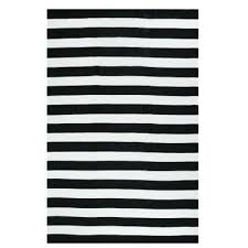 white outdoor rug black and white outdoor rug black white outdoor rug white outdoor rug