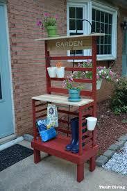 repurposed furniture for kids. Save Repurposed Furniture For Kids