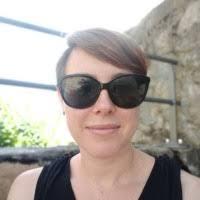 "7 ""Brittney Abernathy"" profiles | LinkedIn"
