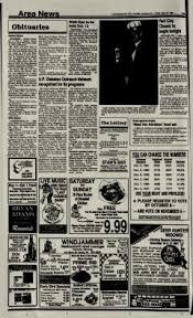 Ironwood Daily Globe Archives, Sep 27, 1991, p. 2