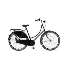 Buy a <b>Dutch</b> city <b>bike</b> in Valencia | Once Upon a <b>Bike</b>