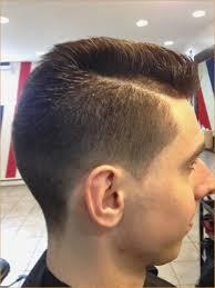 Coiffure Homme Cheveux Crepu Fin Coupe De Cheveux Afro Homme