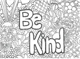 Coloring Pages Adults Printable Interactive For Online Colouring