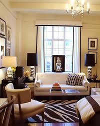 small sitting room furniture ideas. Astonishing Decoration Living Room Decorating Ideas For Small Spaces Astounding Sitting Furniture A