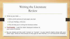 research methodology hindi urdu lecture