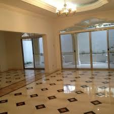 Nice 4 Bedroom House For Rent In San Lorenzo VIllage ( Nice House ) | Houses  For Rent In San Lorenzo Village