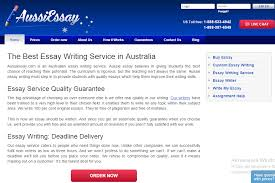 health essay competition an essay about civilazation ap english power of words essays carpinteria rural friedrich