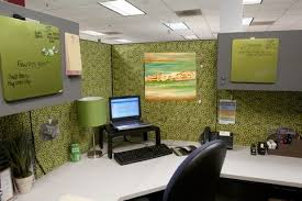 how to decorate my office. Decorate Office At Work Ideas To My W How