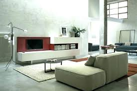 italian modern furniture brands design ideas italian. Fine Italian Modern Furniture Italian Designer  In Italian Modern Furniture Brands Design Ideas Y