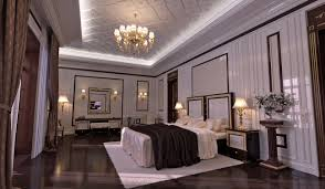 intimate bedroom lighting. When You Want To Put The Lamps Decide Where Them Be. Also  Avoid Unsightly Extension Cords, Make Sure There Is An Outlet Nearby. Intimate Bedroom Lighting T