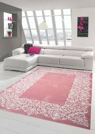 Traum Design Rug Contemporary Rug Living Room Rug Short Pile