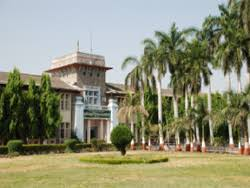 Colleges Of Agriculture College Of Agriculture Akola