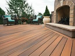 build wood deck 10 tips for building a deck diy