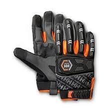 <b>Men's Airmesh</b> Impact Gloves | Mark's