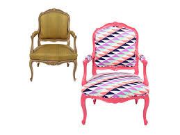 Flip Furniture 6 Secrets To Reselling Furniture Flips Hgtvs Decorating